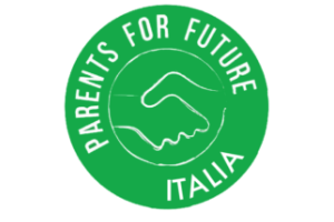 Parents for Future Italia Logo